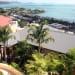 Whitsundays prestige market strong amid COVID uncertainty: HTW
