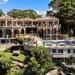 Bayview's La Joie de Vivre, the original Bachelor house, finally sells