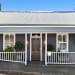 Taronga Zoo director sells Rozelle cottage