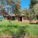 Staggering 47 registered bidders for fire-ridden Ingle Farm cottage auction