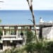 Architect Rob Mills lists Melbourne and Lorne homes
