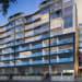 Karam Group match first home buyers grant for Maasra Apartment development