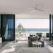 Gold Coast's Kirra Beach sees $25 million MAYA development completion