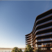 Prestige Crawley residential project investment opportunity offered by Momentum Wealth
