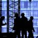 HomeBuilder protects tradies' jobs