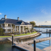Sovereign Islands trophy home listed