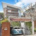 Eco-friendly Bondi home sold at auction