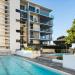 $5.7 million Teneriffe riverfront garden apartment sale