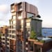 Kelly Hoppen interiors for replacement Sirius residential complex