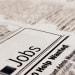 Westpac's Bill Evans optimistically revised 2021 unemployment forecast