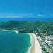 Strongest regional Queensland market in six years: Hotspotting's Terry Ryder