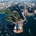 Sydney prestige forecast stronger than global average in 2021: Knight Frank