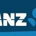 "10 per cent peak to trough declines ""too pessimistic"" ANZ Research"