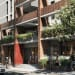 Eight reasons to consider an apartment in Sydney's Auburn Square