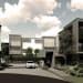 Sunshine Coast land development Azure set for rainforest villa collection