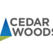 Developer Cedar Woods acquires 21 hectare site in Melbourne's Wollert adjacent to their Mason Quarter project