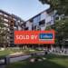 Hines joins Brunswick build-to-rent push