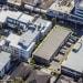 Eastwood apartment development site sold for $19.25 million