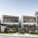 Record $4.775 million paid off the plan for IPM's Iluka, Mona Vale penthouse