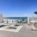 Grant Hackett's Gold Coast villa sells after just five days marketing