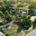 AVID Property and RPS partner to put new masterplanned community Harmony, on the map
