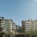 Cube Developments lodge plans for Alexandra Headland apartment project, Harmony