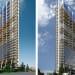 Main Beach apartment development site listed