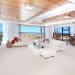 Riverfront Maroochydore apartment sets 2020 high