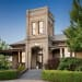Historic Melrose at Harkaway listed with $6 million hopes