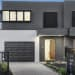 Modern Bentleigh East townhouse tops Melbourne weekend results
