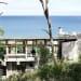 Architect Rob Mills sells Lorne weekender Ocean House for $4.8 million