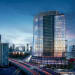 Mirvac secure approval for 472 build-to-rent Melbourne apartment development