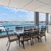 Sunshine Coast penthouse in Tangalooma Residence listed at $7.4 million