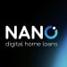 Nano, the new non-banker home loan lender, offering 1.99 percent loans in 10 minutes