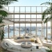 Lendlease reveal One Sydney Harbour luxury skyhome penthouses