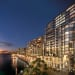 Opera Residences, Circular Quay apartment listed for $13.5 million