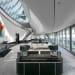 Record $60 million paid for Sydney CBD penthouse