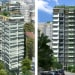 Pikos Group win approval for $350 million Kangaroo Point development