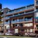 SJB designed Coast, Beaconsfield Parade, Port Melbourne apartment sells for $1.85 million