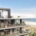 Final apartment in Port Melbourne's nearly completed The London for sale