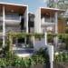 Boutique Norman Park complex secures first off the plan sale