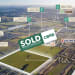 South east Melbourne residential development site sells for $43 million