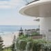 Plans revealed for Joe Adsett-designed Coolangatta apartment tower