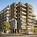 Ruber Group lists nine storey Northcote apartment development site