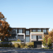 Six reasons why buying in Melbourne's Deepdene could be a smart move