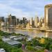South Bank Emporium sub-penthouse sells for $3.9 million