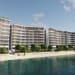 Habitat Development Group set for 200 apartment St Clair Apartments in Birtinya on the Sunshine Coast