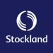 House and land market could shift in to under-supply: Read Stockland CEO Mark Steinert's insights
