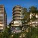 Tom Dooley Developments' Pietra New Farm $5m luxury apartment resale