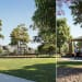 Property insider guide: 7 homes in Victoria with their own parkland